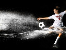 morgan_brian_header_3-2